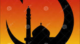 Prophet Muhammad and the World He Inhabited timeline