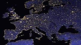Στιγμές της Ευρώπης timeline