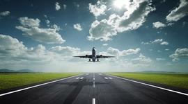 Línea de Tiempo - Aviación timeline