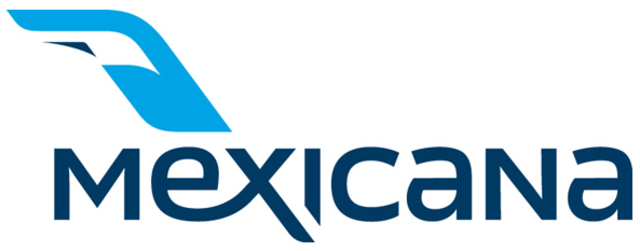 Mexicana de Aviacion