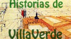 Historia del Espinillo timeline