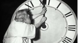 HISTORIA DE LA EVALUACIÓN EDUCATIVA timeline
