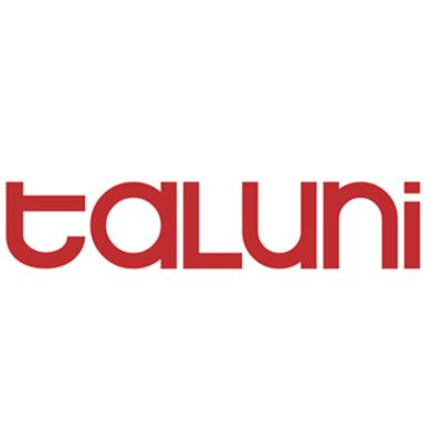 La Playlist di Lucio Dalla di Taluni timeline