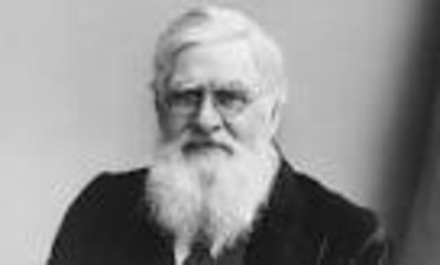 Darwin S Theory Of Evolution Through Natural Selection Involves