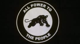 Huey Newton and the Black Panther Party timeline