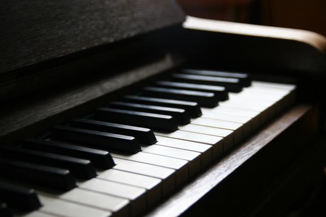 Schumann Born