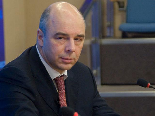 Руководитель Министерства финансов РФ Антон Силуанов считает, что период ослабления рубля завершен и теперь разворачивается тенденция его укрепления. Вместе с тем его ведомство рассматривает самые мрачные экономические сценарии на 2015 год