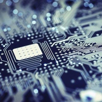 La Historia y Evolución de la Tecnología timeline