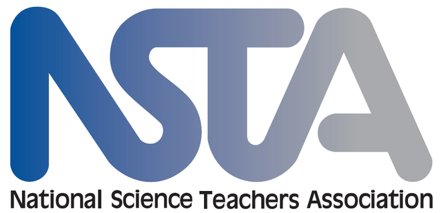 Renew NSTA membership (if financially possible)