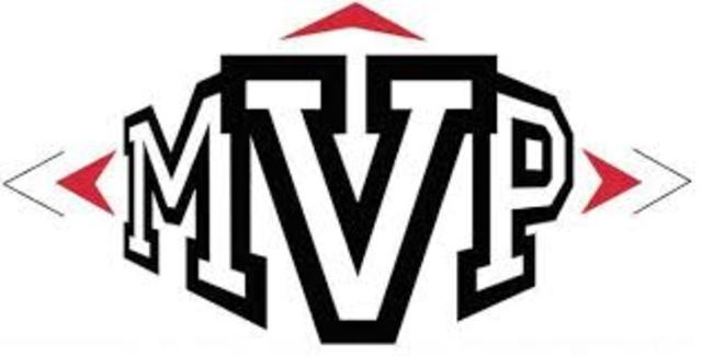 Peterson Named NFL MVP
