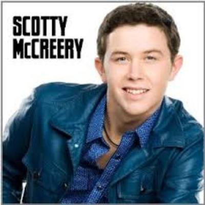 The Life of Scotty McCreery  timeline