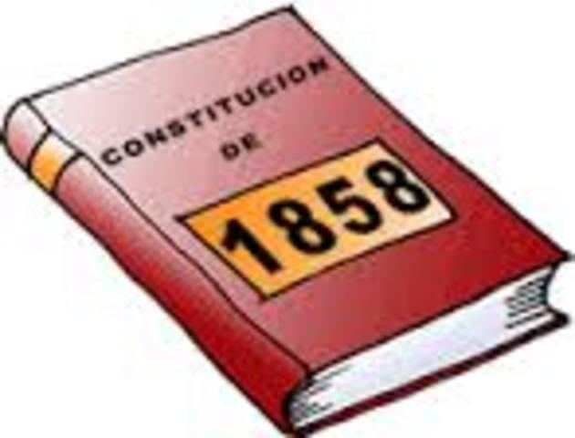 NUEVA CONSTITUCION 58.