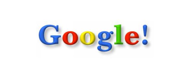 Logo Change