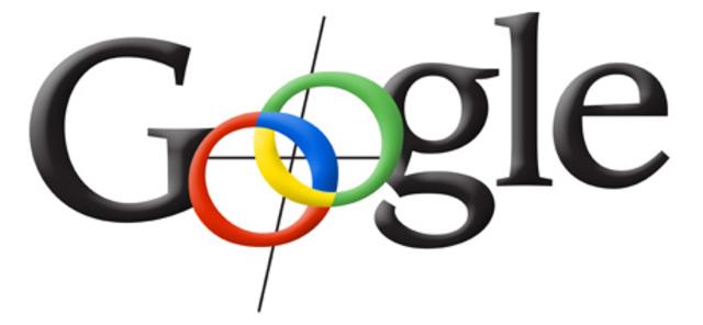 Drafting Logo 3
