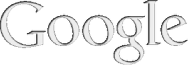 Keystroke Logo