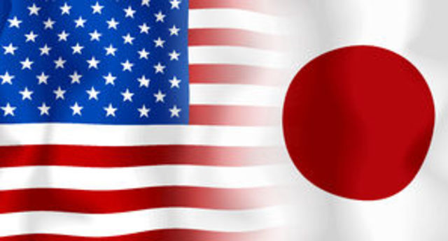 us japan automobile trade relations essay Japanese view of united states trade laws, a  the united states automobile industry and expecting that japan  of international economic relations 145 .