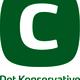 Konservative logo