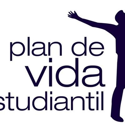 Plan de Vida Estudiantil-PVE timeline