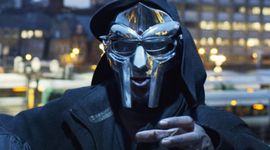 MF Doom: The Man Behind The Mask timeline