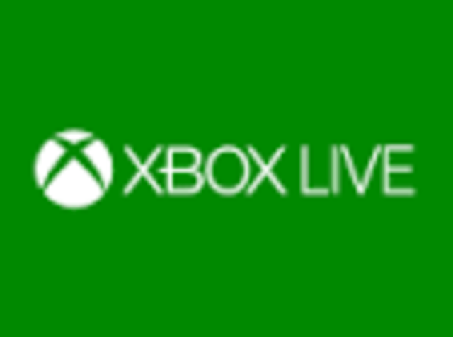 History of the Xbox timeline | Timetoast timelines