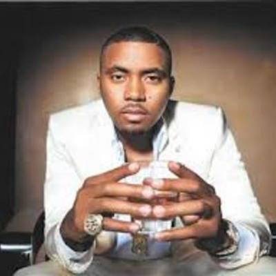 Nasir Jones: The life of a hip-hop legend timeline