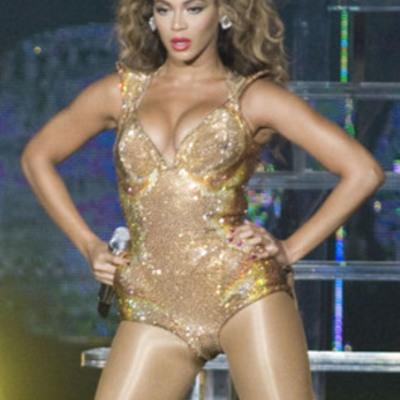 Beyoncé: A True Success Story timeline