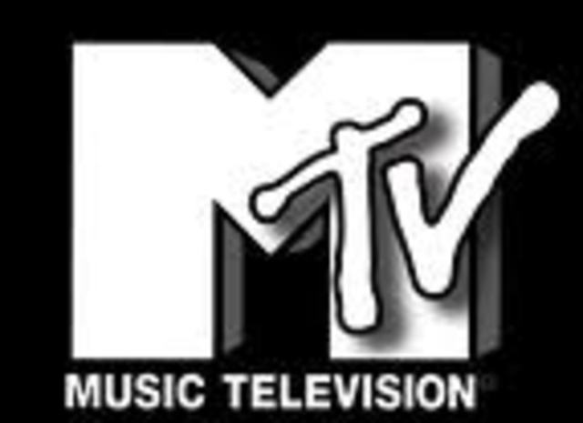 MTV POSITIVE