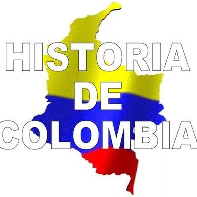 Historia de Colombia (1849-1885) timeline