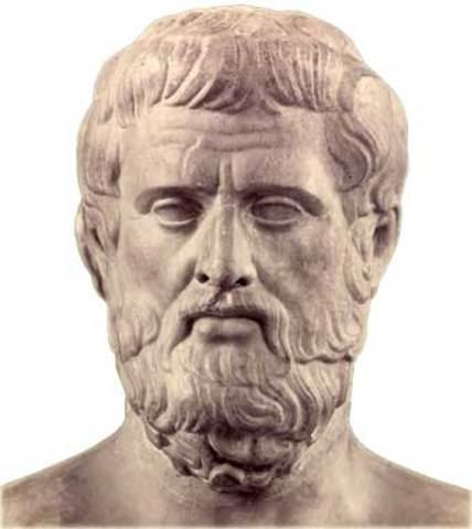 SIGLOS XI-XII