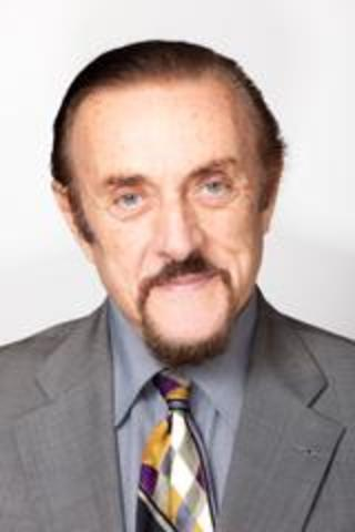 milgram and zimbardo Like the milgram study, the stanford prison experiment led to protests about  abusive treatment of experimental subjects like milgram, zimbardo claimed he.