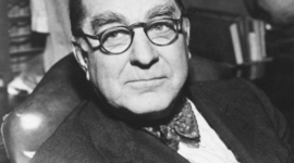 Branch Rickey and the Desegregation of Baseball timeline