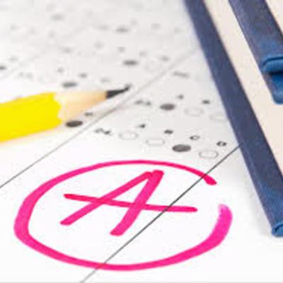 Evaluación Educativa timeline