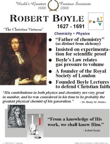 Atomic Theory Anthony Kroeger 10 2 Timeline Timetoast