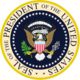 600px seal of the president of the unites states of america svg