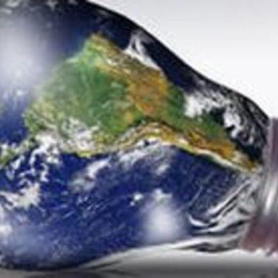 20 событий, оказавших воздействие на развитие человечества timeline