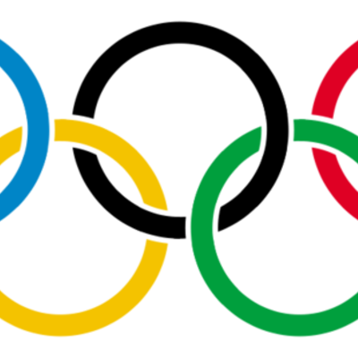 History of the Winter Olympic Games timeline