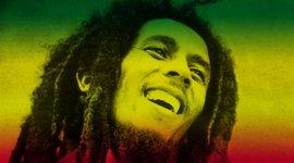 Bob Marley Biography timeline