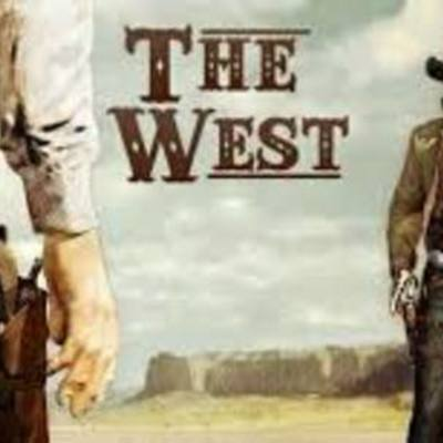 The West Timeline