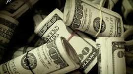 ECONOMICS HUNDRED YEARS TIMELINE SHEARD timeline