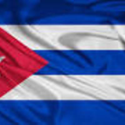 25 Key Events in Cuba timeline