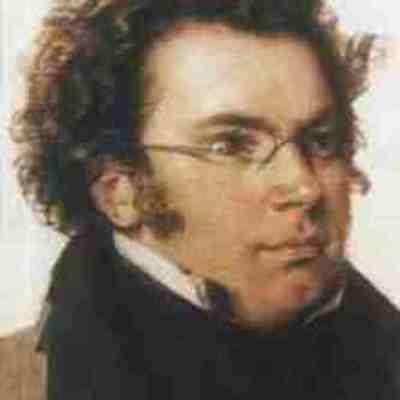 Symphonies: The Romantic Era timeline