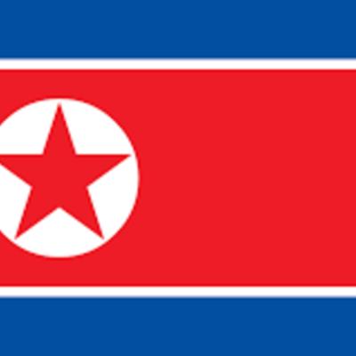 The Kim Dynasty timeline