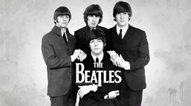Творческий путь The Beatles timeline