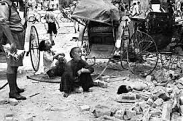 Long-term health effects of Hiroshima and Nagasaki atomic bombs not as dire as perceived