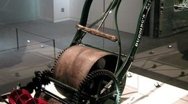 Agricultural Inventions In The Industrial Revolution timeline