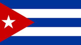 Cuba Timeline