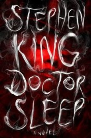 Doctor Sleep - by Stephen King (publish date and setting)