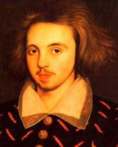 an analysis of the passionate shepherd by christopher marlowe Poetry teaching resources: the passionate shepherd to his love (christopher  marlowe) a 37 slide powerpoint analysis of the poem the passionate.