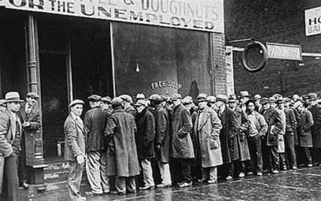 Economics Hundred Years Timeline-Swiger | Timetoast timelines