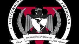Reformas Educativas en México timeline
